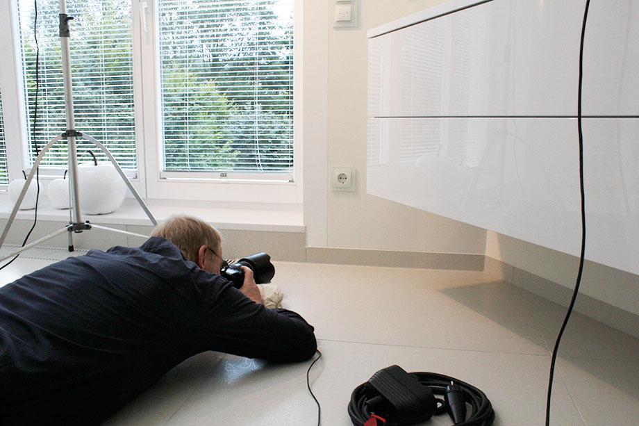 innenarchitektur fotos f r aw innenarchitektur. Black Bedroom Furniture Sets. Home Design Ideas