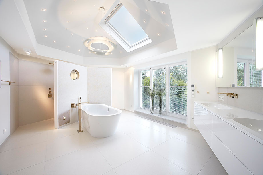 innenarchitekt bonn bad gestaltung wohndesign. Black Bedroom Furniture Sets. Home Design Ideas