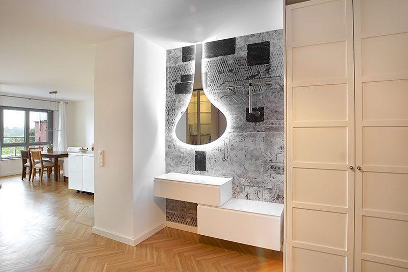 Innenarchitektur Rheinbach fotograf für innenarchitektur studio ernst rheinbach bonn